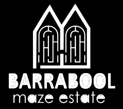 Barrabool Maze Estate